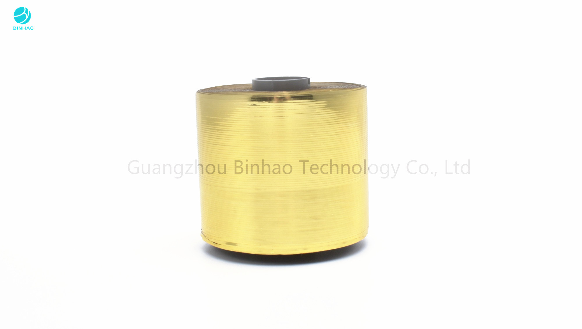 Gold Silver Metal 4mm Tobacco Tear Strip Tape For Cigarette Cosmetic Box Sealing And Good Decoration